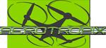 Aerotropix Logo